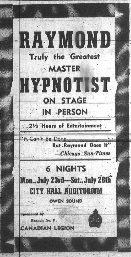 Jul17-51hypnotist