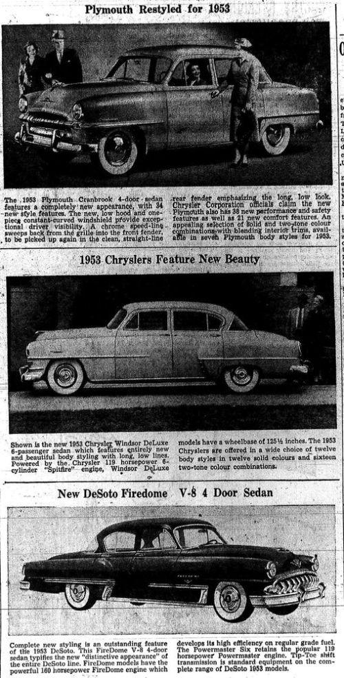 Nov14-52cars